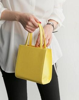 Rotterdam's bag (* 3color)