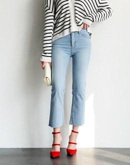 Jaekeo pants