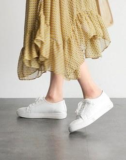 Hydroxy non-shoes (* 3color)