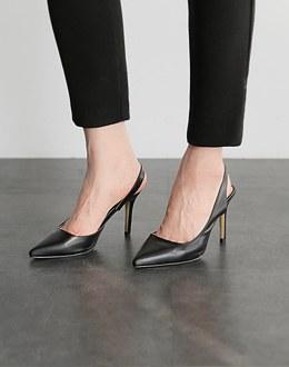 Penta your shoes (* 3color)