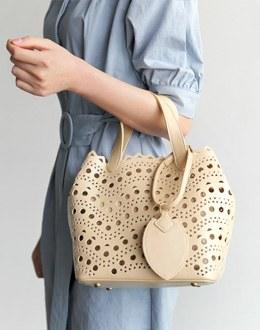 Milton bag (* 4color)
