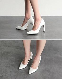 Kill Liao shoes (* 5color)