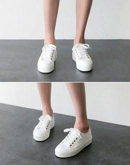 Comas shoes (* 4color)