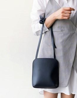Cri Xiang bag (* 6color)