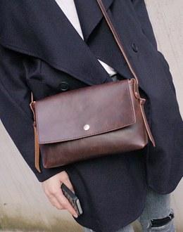 Kuhmo vintage bag