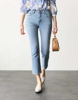 Virginia pants