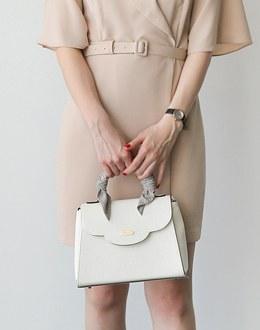 Curl tea bag (* 4color)