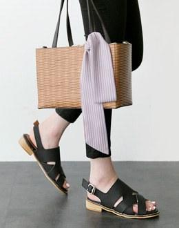 Clon shoes (* 4color)
