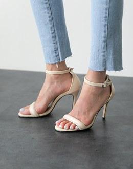 Julien shoes (* 4color)