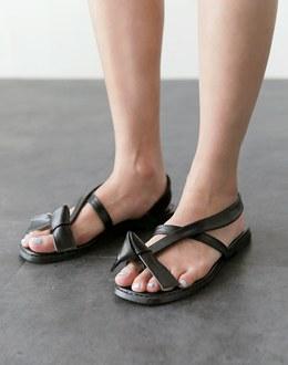 Seine shoes