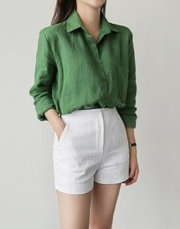 Saw pants (* 3color)