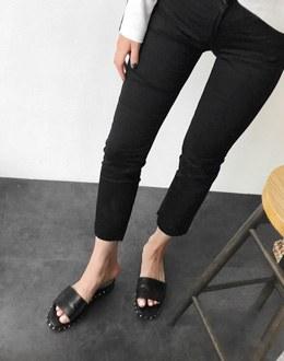 Shoes shoes (* 5color)