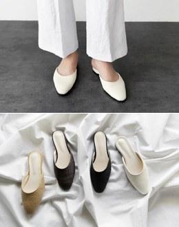 Order shoes (* 4color)