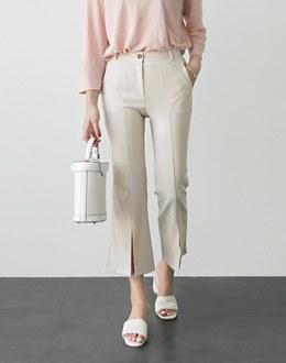 Juno pants (* 4color)