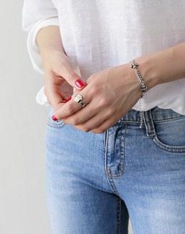 Viclala ring