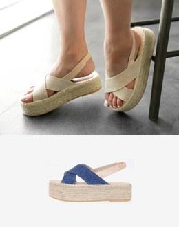 Shoes (* 6color)