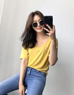 Shikaban s-glasses (* 3color)