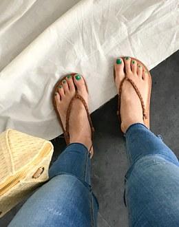 Richards shoes (* 6color)