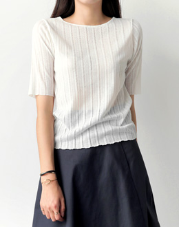 Knit (* 3color)