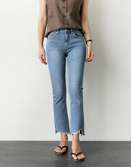 Ebay pants