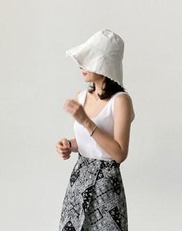 Belton hat (* 7color)