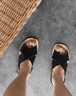 Shoes (* 2color)