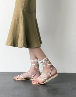 Shoes (* 3color)