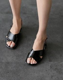 Mile shoes (* 5color)