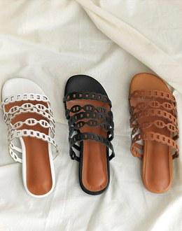 Your shoes (* 3color)