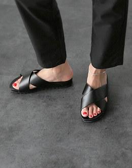 Dalin shoes (* 2color)