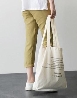 Joe Marni pants (* 2color)
