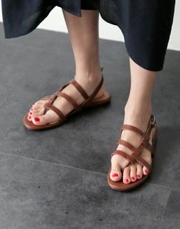 Iven shoes (* 3color)
