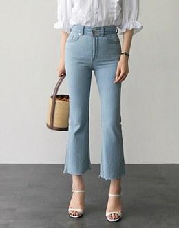Supplier pants