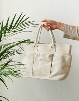Roberts bag (* 4color)