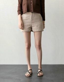 Mode Nine pants (* 4color)