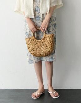 Arthur Rattan bag