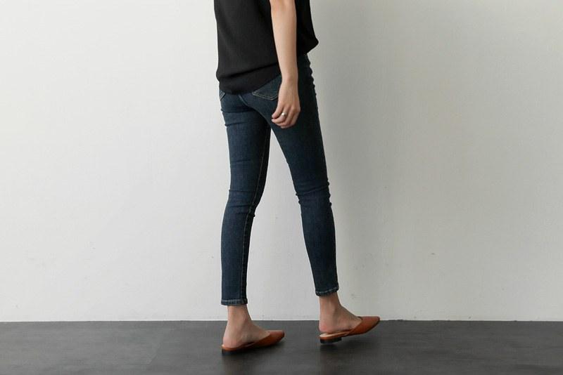 Roy jean pants