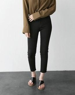 Rendio pants