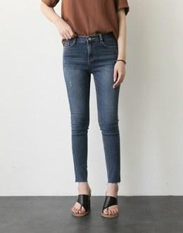 Ann coco pants