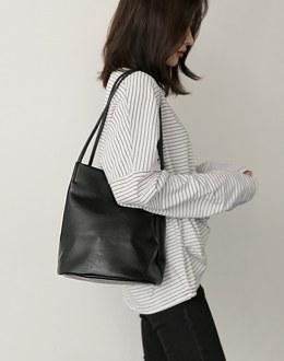 Repeat bag (* 4color)