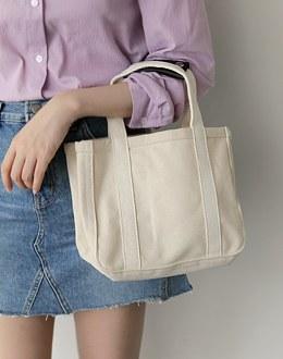 Shanen bag (* 2color)