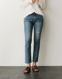 Byelin pants