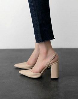 Kanto shoes (* 4color)
