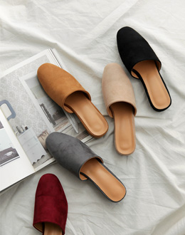 Shoes (* 5color)