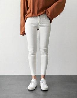 Anb Skinny pants