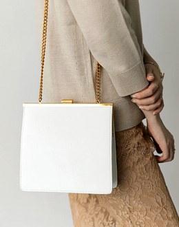 Miranda bag (* 2color)