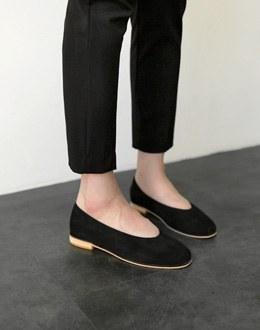 David shoes (* 4color)