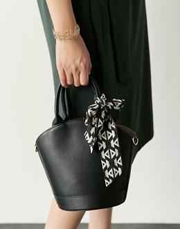Do you bag (* 4color)