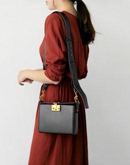 Weekly bag (* 3color)