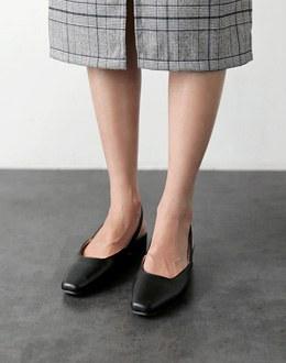 Days shoes (* 5color)